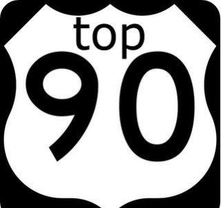top_90_logo