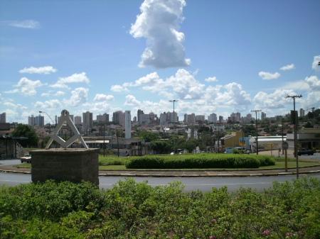 Vista_de_Araraquara