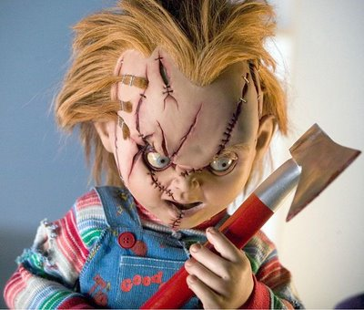 Chucky_Motherfucker