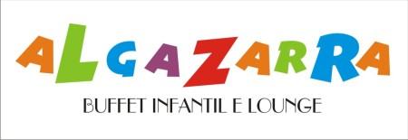 BUFFET+ALGAZARRA+-+LOGOMARCA+COREL+11